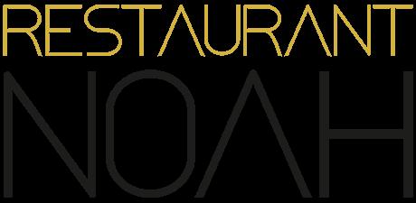 Restaurant Noah